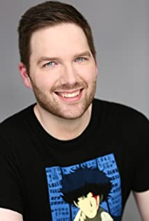 Chris Stuckmann Picture