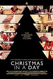 eliyammachiyude adhyathe christmas movie trailer
