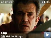 el gringo full movie in hindi