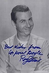 Primary photo for Roy Stuart