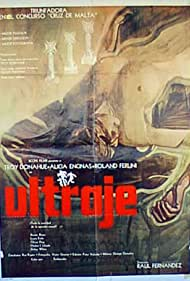 Ultraje (1977)