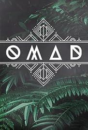 Nomads Poster