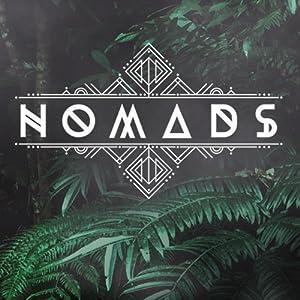 Movie new watch Nomads [480x272] [1920x1080] (2017), Eirini Zahou