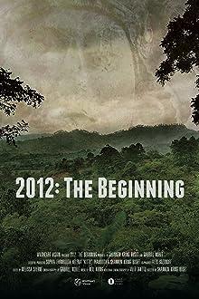 2012: The Beginning (2012)