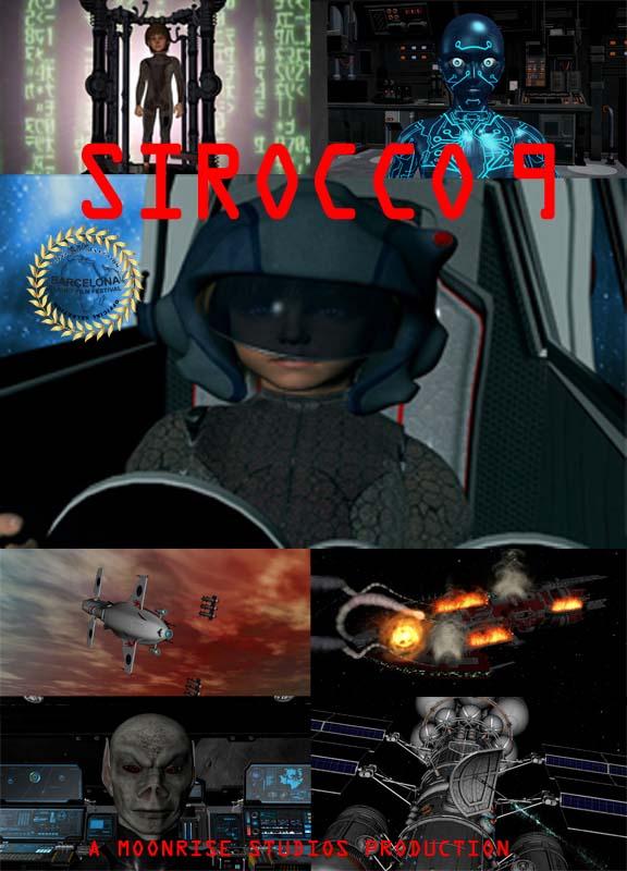 Sirocco 9