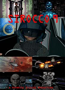 Sirocco 9 full movie in hindi free download mp4