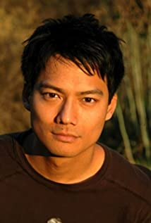 Archie Kao Picture