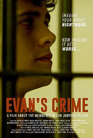 Evan's Crime 2015 10