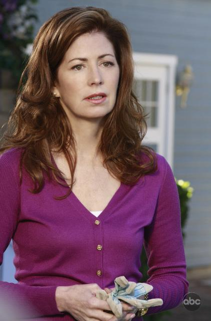 Delany desperate housewives Dana