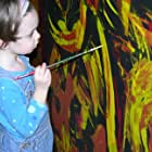My Kid Could Paint That (2007)