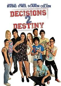 Downloads movie2k Decisions 2 Destiny [Bluray]