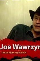 Joe Wawrzyniak