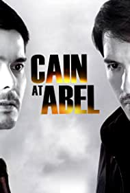 Dingdong Dantes and Dennis Trillo in Cain at Abel (2018)