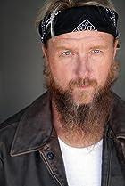 Chad Bonsack