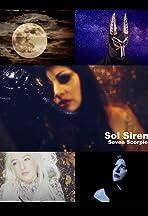 Sol Sirenn: Seven Scorpions