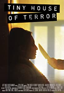 Website to watch french movies Tiny House of Terror [1920x1200]