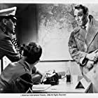 Henry Fonda in The Dirty Game (1965)