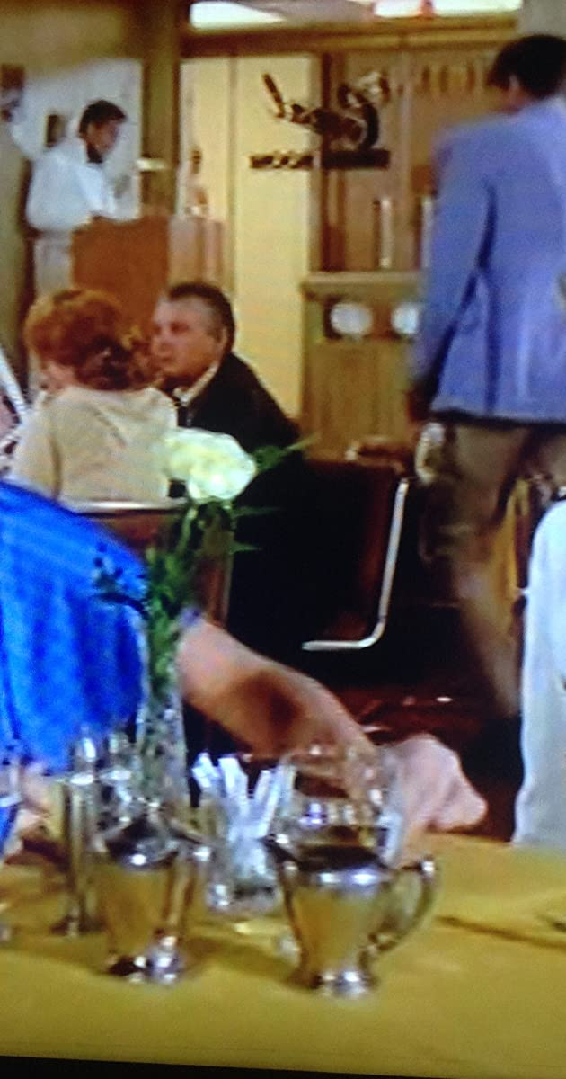 The Love Boat Julie S Old Flame The Jinx The Identical Problem Tv Episode 1977 Imdb 29 reviews of canova i'm not sure why they have such low rating, i loved this place! the love boat julie s old flame the