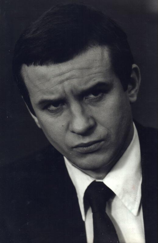 Deputatskiy chas ((1980))