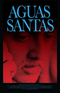 Watch hollywood new movies Aguas Santas [hd720p]