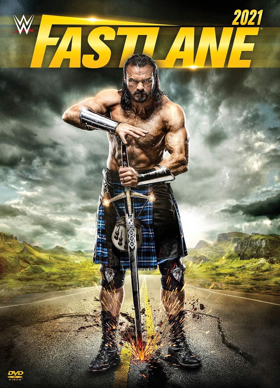 watch WWE Fastlane on soap2day