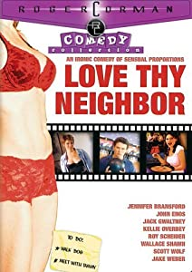 Websites for iphone movie downloads Love Thy Neighbor by Mo Perkins [pixels]