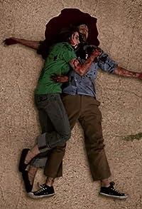 Primary photo for Love Struck Dead