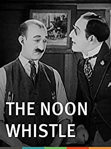 English movies good to watch The Noon Whistle [Mkv]