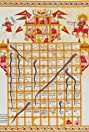 Snakes & Ladders (2004) Poster