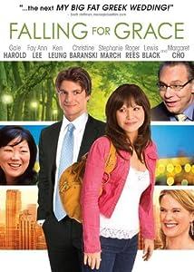 Wmv movie downloads East Broadway [1280x720p]
