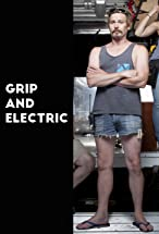 Primary image for Grip and Electric