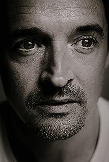 Hugh O'Conor Picture