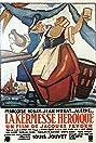 Carnival in Flanders (1935) Poster