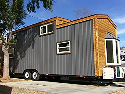 tiny house hunting full episodes online free