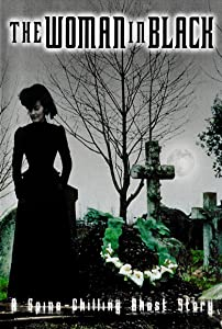 The notebook movie downloads The Woman in Black UK [hd1080p]