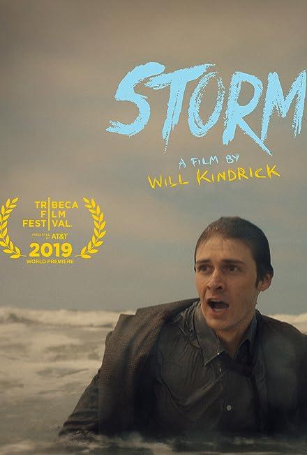 Film: P Storm