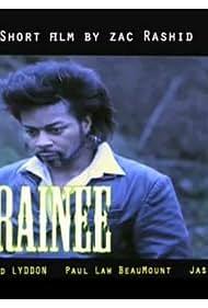 The Traniee (2014)