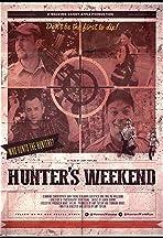 Hunter's Weekend