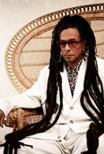 Don Letts Picture