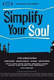 Simplify Your Soul (2014)