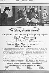 The Catspaw (1916)