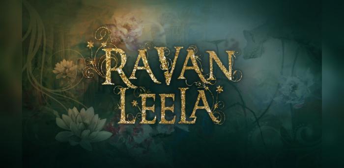 Ravan Leela (2021)