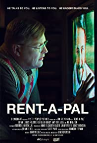 Primary photo for Rent-A-Pal
