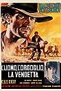 Man, Pride & Vengeance (1967) Poster