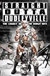 Straight Outta Dudleyville: The Legacy of the Dudley Boyz (2016)