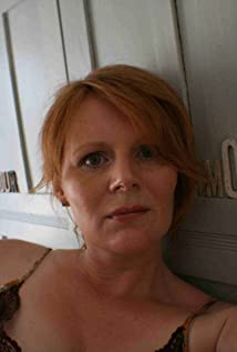 Linda May Kallestein Picture