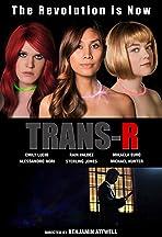 Trans-R