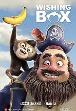 Wishing Box