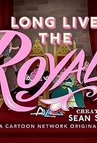 Long Live the Royals (2014)