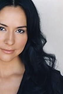 Sophia Adella Luke Picture